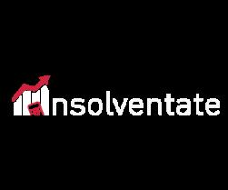 insolventate blanco